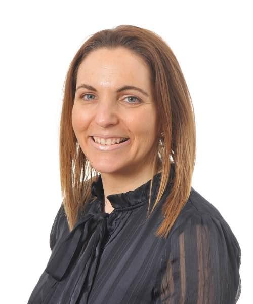 Charlene Lyons